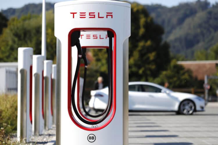 Новая эра аккумуляторов: электромобили смогут ехать больше 2000 километров